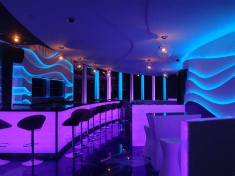 innovative   lighting  bar light fixtures