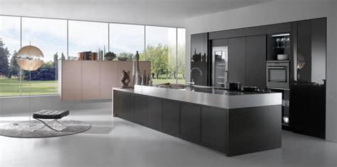ilot central cuisine contemporaine cuisine moderne avec ilot centrale 2017 avec ilot central