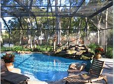 Pool Homes For Sale Jacksonville Florida Homes with