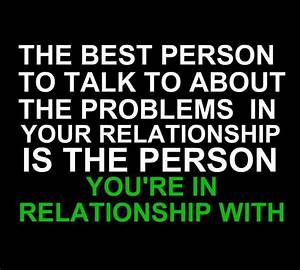 Easy Relationship Quotes. QuotesGram