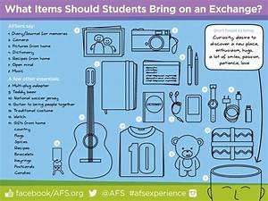 25+ best ideas about Student Exchange Program on Pinterest ...