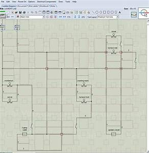 Kia Wiring Diagram Gif By Cad411 Wiring Diagram