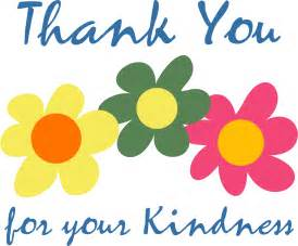 thank you clipart thank you pictures images graphics for