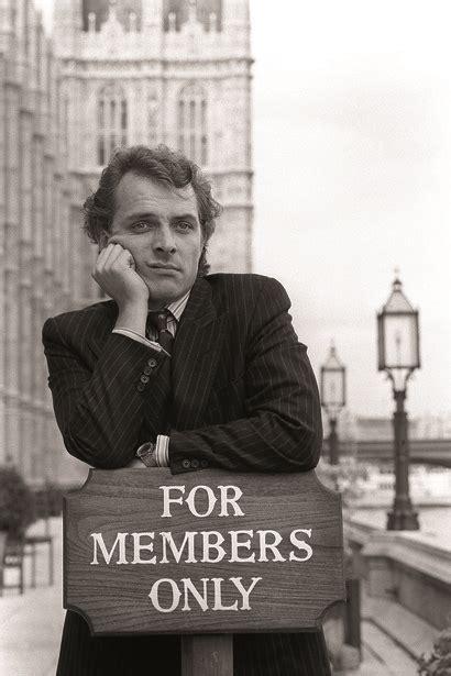 alan beresford bstard totalpoliticscom