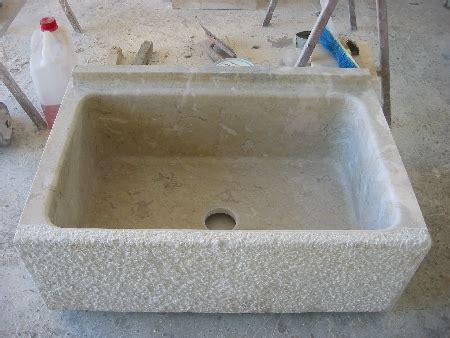 lavello in pietra prezzi lavelli in pietra per cucina termosifoni in ghisa scheda