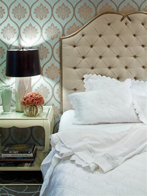 bedroom trends   hgtv