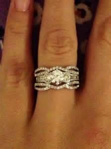 wedding ring wraps b2d7e8d68b1b0b20a7de5f2b586cc417 jpg