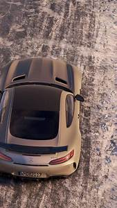Project Cars 2 Xbox One : wallpaper project cars 2 racing snow best games pc ps ~ Kayakingforconservation.com Haus und Dekorationen