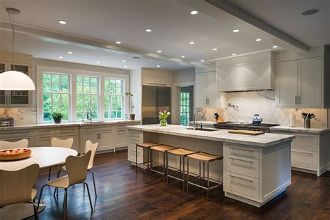 idee deco salon cuisine ouverte decoration salon avec cuisine ouverte maison design