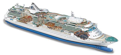radiance of the seas deck plans 2016 radiance of the seas 174 royal caribbean uk