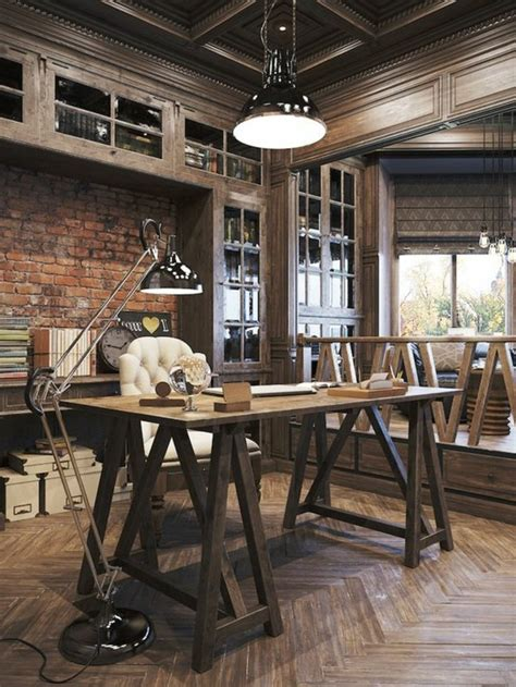 le bon coin bureaux chaise de bureau le bon coin