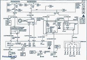 Repair Guides Wiring Diagrams Autozone Com New 1999 Gmc