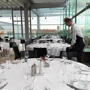 Restaurant Cube Stuttgart : stuttgart germany hello965 ~ Orissabook.com Haus und Dekorationen