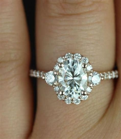 the 13 most popular engagement rings pinterest wedding rings vintage popular engagement