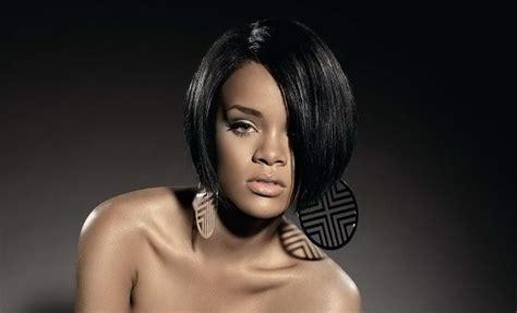 5 Head Turning Short Bob Haircuts African American|cruckers