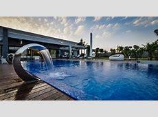 Luxurious Lifestyle Villa In Ramot HaShavim, Israel