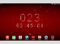 how many days until christmas 2016 2017 calendar template countdown livehintergrund 2018 androidapps auf google play - Google How Many Days Until Christmas