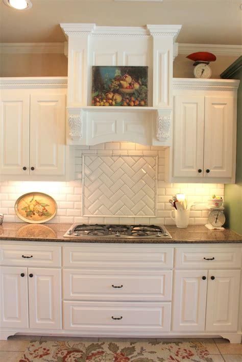 kitchen backsplash tile with white cabinets subway or morrocan tile backsplash with white cabinets