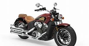 Best Cruiser Motorcycles For Beginners