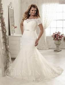 100 wedding dresses for curvy bodies wedding dress With curvy wedding dresses
