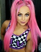 49 Hot Pictures Of Liv Morgan Are Just Too Damn Delicious ...