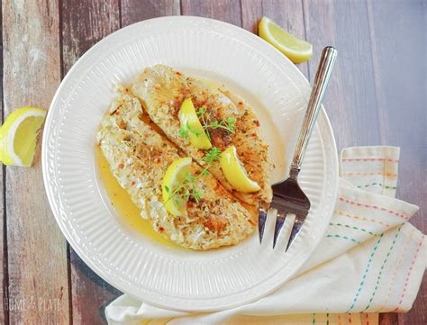 grouper herbs lemon grilled recipe grill easy flaky recipes grilling fish fresh foil intended simple