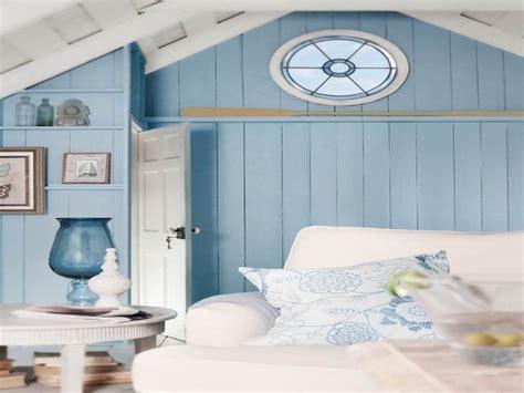 furniture design house beach house interior paint colors