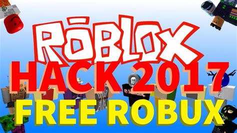 roblox hack roblox  robux  android ios youtube
