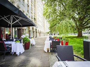 Restaurant A Mano Berlin : ristorante a mano berlin mitte restaurant bewertungen ~ A.2002-acura-tl-radio.info Haus und Dekorationen