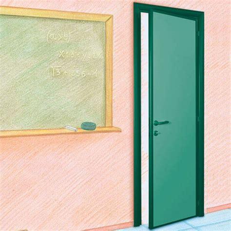 porte interne pvc prezzi preventivo porte interne in pvc e laminato per scuole e