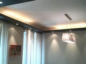 Corniche Plafond Pas Cher Corniche Plafond Castorama Mieux