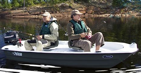 Pelican Boat Cover by Pelican Boat Covers