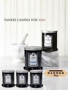Yankee Candle Auf Rechnung : 17 best images about yankee candle sterreich on pinterest posts christmas garlands and ~ Themetempest.com Abrechnung