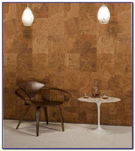 Thick Cork Tiles For Walls   Tiles : Home Design Ideas