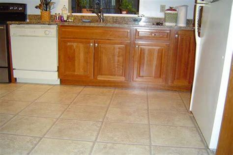 cost of kitchen flooring archives flicksbackuper 5892
