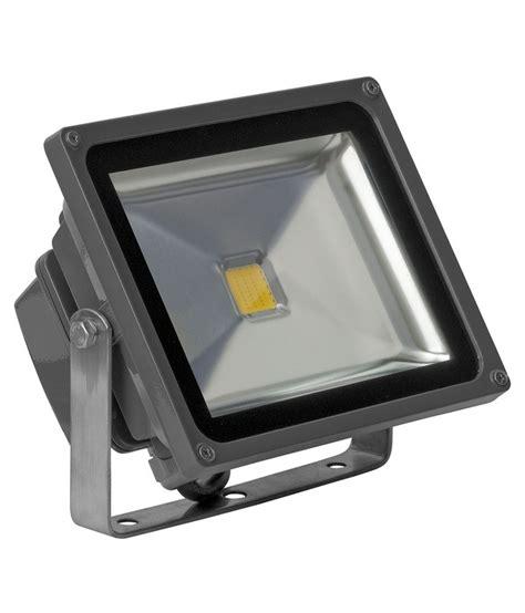 100 watt led flood light sonne led flood light 100 watt buy sonne led flood light