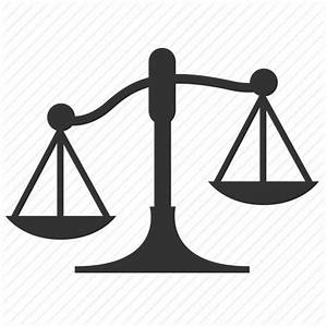 Balance, justice, law, measure, scale, unbalance, weight ...
