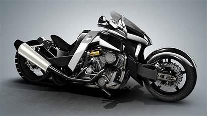 Bikes Wallpapers Bike Superbike 1080p Motor Fast