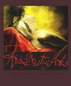 Ars Gratia Artis : ars gratia artis by kimelizondo on deviantart ~ A.2002-acura-tl-radio.info Haus und Dekorationen