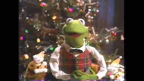 A Muppet Family Christmas Family Commentary