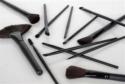 Makeup Brush Brushes Applying Cuka Epal Cosmetic