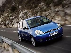 Ford Fiesta 2002 : ford fiesta 2002 ford fiesta 2002 photo 08 car in pictures car photo gallery ~ Medecine-chirurgie-esthetiques.com Avis de Voitures
