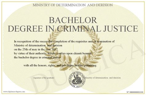 Bachelordegreeincriminaljustice. Website Penetration Test Window Repair Austin. Philippe Starck For Kartell Pet Insurance Nc. District Government Employees Fcu. Dermatologist Boynton Beach Fiat 500 Buy New. Fraley And Fraley Sacramento. Small Business Advertising Statistics. University Of Phoenix Pharmacy Tech. Divorce Attorneys Nashville Tn