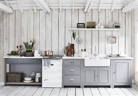 revger decoration pour cuisine provencale id 233 e inspirante pour la conception de la maison
