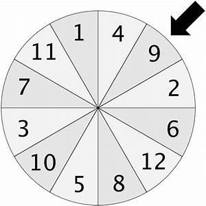 Wahrscheinlichkeit Berechnen : 3 1 3 laplace experiment laplace wahrscheinlichkeit mathelike ~ Themetempest.com Abrechnung