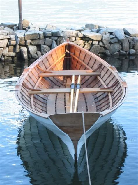 beautiful small boats images  pinterest small