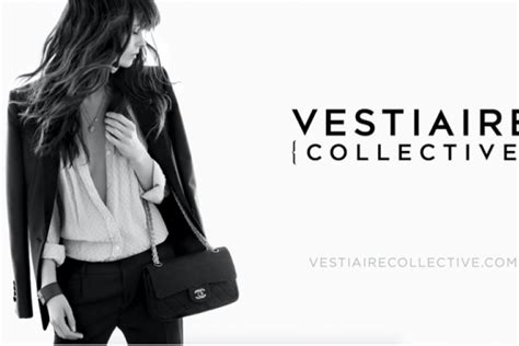 service client vestiaire collective 28 images moizant vestiaire collective poursuit sa