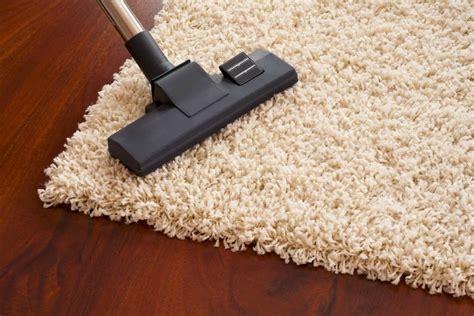 pulire i tappeti con bicarbonato come pulire i tappeti con i prodotti naturali non sprecare