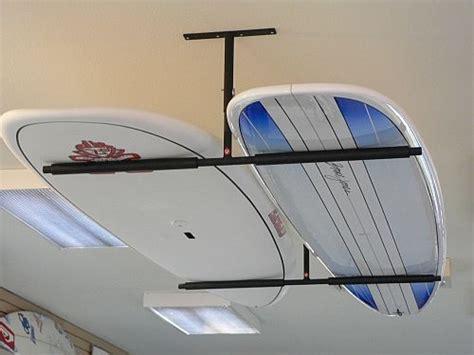 25+ Best Ideas About Surfboard Storage On Pinterest. Exterior Doors Houston. Beautiful Front Doors. Prefab Steel Garage. Emergency Garage Door Release. Patio Door Rollers. Garage Door Shaft. Sliding Door Deadbolt. Cheap Door Hardware