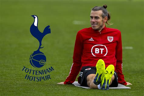 Transfer news LIVE: Bale at Tottenham; Dembele to ...